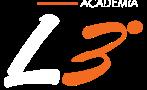 Academia L3